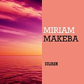 Suliram de Miriam Makeba