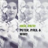 Hide Away de Various Artists