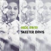 Hide Away de Skeeter Davis
