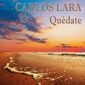 Carlos Lara de Various Artists