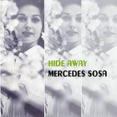 Hide Away by Mercedes Sosa