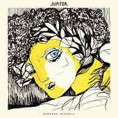 Bandana Republic (Deluxe Edition) by Jupiter