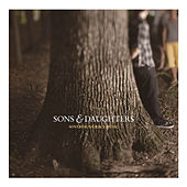 Sons & Daughters de Sovereign Grace Music