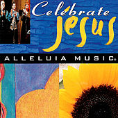 Alleluia Music 1: Celebrate Jesus von Various Artists