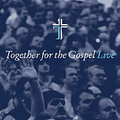 Together for the Gospel de Sovereign Grace Music
