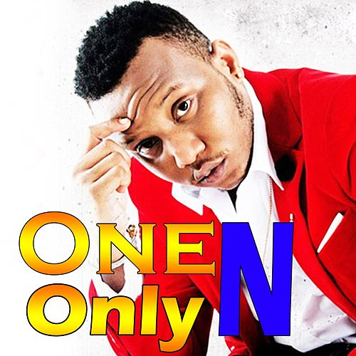 One N Only by Mirror