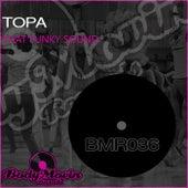 That Funky Sound de Topa