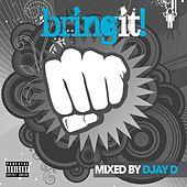 Bring It - EP by Various Artists