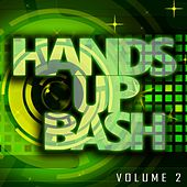 Hands up Bash 2 by Various Artists