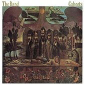 Cahoots (Expanded Edition) de The Band