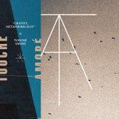 Gravity, Metaphorically by Touché Amoré