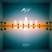 Suave - EP de Blv