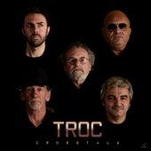 Crosstalk von T-ROC