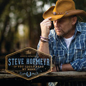 The Country Collection If You Could  Read My Mind de Steve Hofmeyr