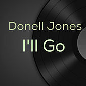 I'll Go de Donell Jones