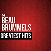 The Beau Brummels Greatest Hits de The Beau Brummels