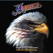 Ventura Highway by America