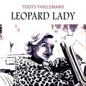 Leopard Lady von Toots Thielemans