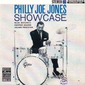 Showcase by Philly Joe Jones