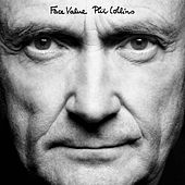 Face Value (Deluxe Editon) de Phil Collins