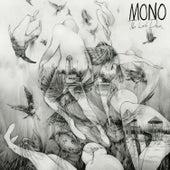 The Last Dawn von Mono