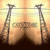 Memoirs (2012 Special Edition) by Catacombe
