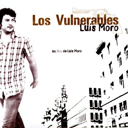 Los Vulnerables de Lucía Rolle