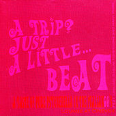 A Trip? Just A Little....Beat by Various Artists
