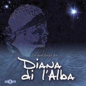 Le meilleur de de Diana Di L'alba
