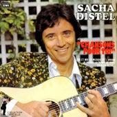 Chansons pour toi (Album 74, Vol. 1) von Sacha Distel
