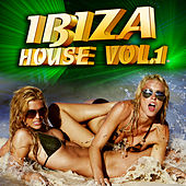 Ibiza House Vol.1 by Various Artists