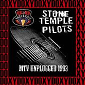 MTV Unplugged, 1993 (Doxy Collection, Remastered, Live) von Stone Temple Pilots