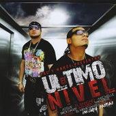 El Ultimo Nivel de Various Artists