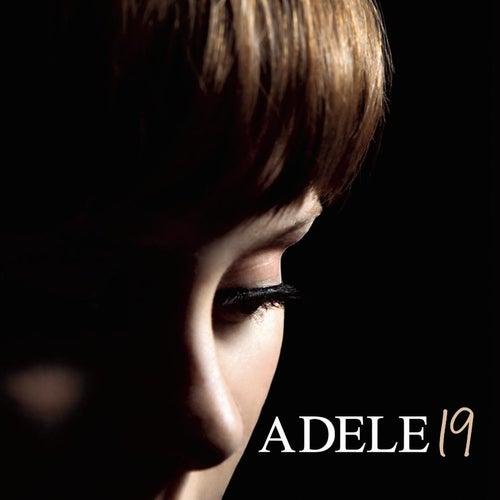 19 de Adele