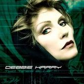 Debbie Harry vs. Stonebridge by Debbie Harry