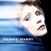 Debbie Harry vs. Soul Seekerz by Debbie Harry