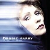 Two Times Blue by Debbie Harry