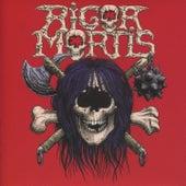 Rigor Mortis by Rigor Mortis