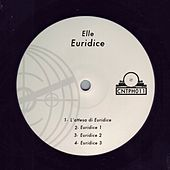Euridice - Single by Elle