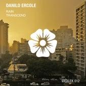 Rain - Single by Danilo Ercole