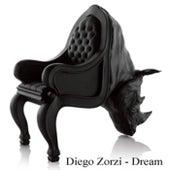 Dream de Diego Zorzi