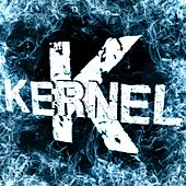 Kernel - EP by Various Artists