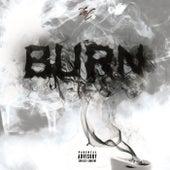 Burn by Lexc