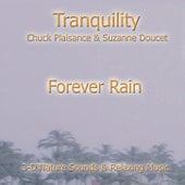 Forever Rain by Suzanne Doucet & Chuck Plaisance