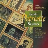 Irish Patriotic Songs by Various Artists