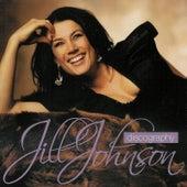 Discography by Jill Johnson