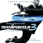 Transporteur 3 (Bande originale du film) by Various Artists