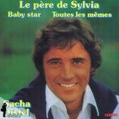 Le père de Sylvia von Sacha Distel
