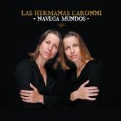 Navega Mundos de Las Hermanas Caronni