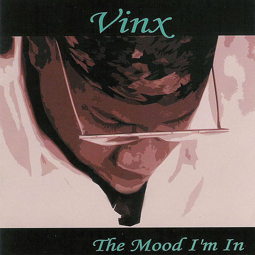The Mood Im In by Vinx